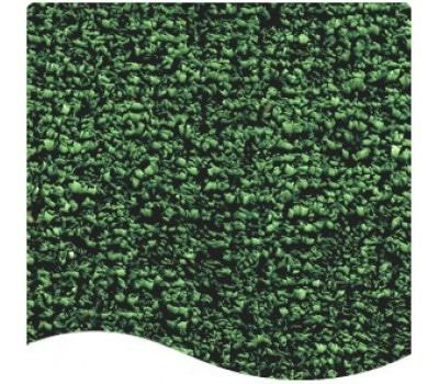 Kunstgræs kort (bredde 2 meter) pr. lb m. 2