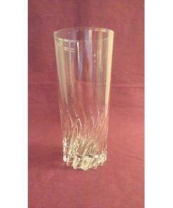 Royal highball / drinksglas (22cl) 10 stk.