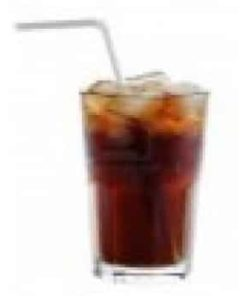 slushmix cola
