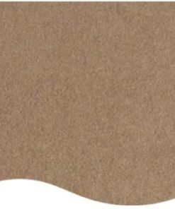 messetæppe beige
