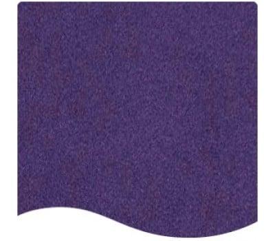 messetæppe violet