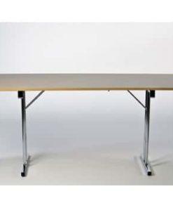 Lej langt bord