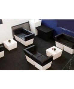loungemoduler