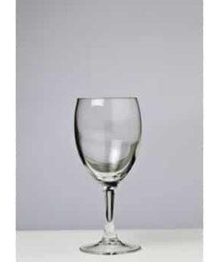 Eksklusiv Portvinsglas 12 cl. 10 stk.