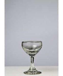 Eksklusiv Svinger/ Shotglas (4 cl) 10 stk.