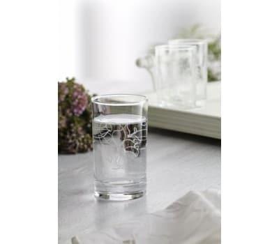 Tulipan Vandglas (20cl.) 10 stk SALG BRUGT 3