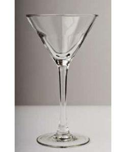 martini- & cocktailglas