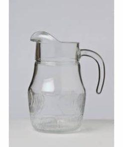 Glaskande (1,3 liter)
