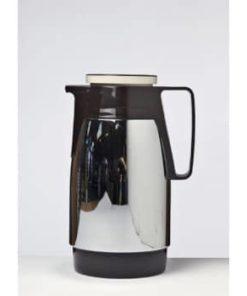 forcromet termokande til kaffe