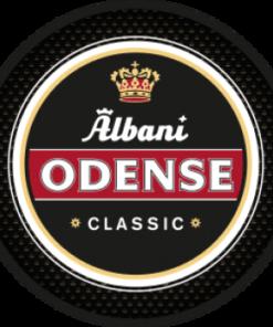 albani classic