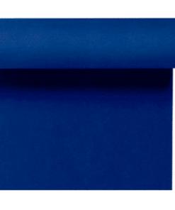 kuvertløber dunicel mørkeblå