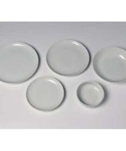 Eksklusiv porcelæn