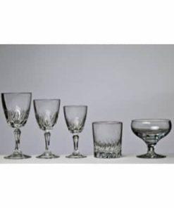 Royal Glas