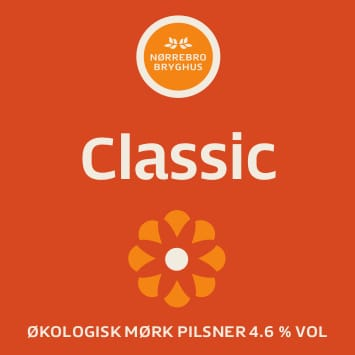 noerrebro_bryghus_classic
